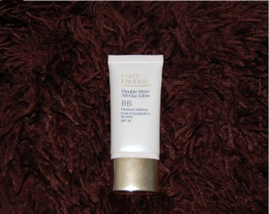 Estee Lauder Double Wear All-Day Glow BB Intensity 1.0