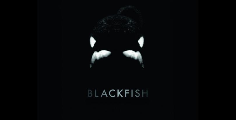 blsckfish