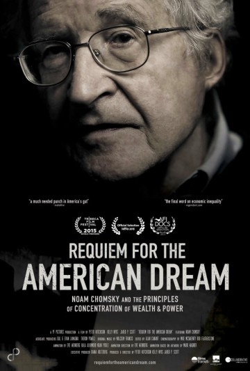 Requiem_Theatrical_Poster_-620x919